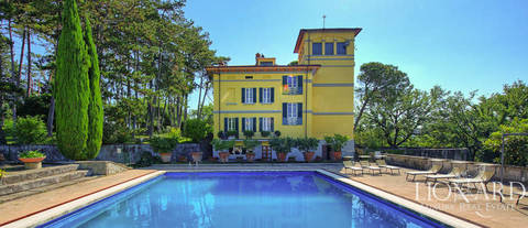 prestigious_real_estate_in_italy?id=2717
