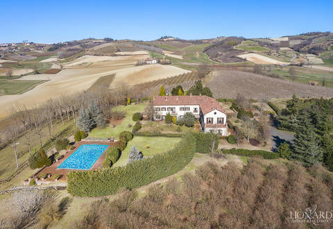 prestigious_real_estate_in_italy?id=2725