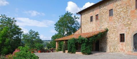 villa in italy luxury house for sale