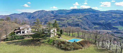 prestigious_real_estate_in_italy?id=2750