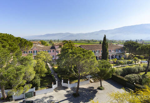 prestigious_real_estate_in_italy?id=2765