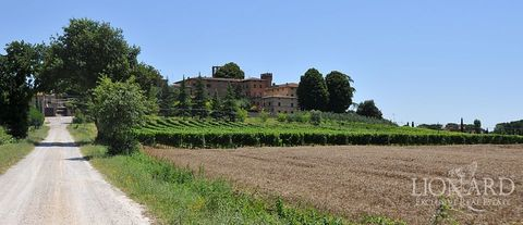 luxury property nAr siena