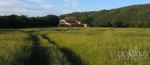 farmhouse for sale tuscany agriturismo for sale tuscany jp