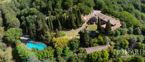 prestigious_real_estate_in_italy?id=2798