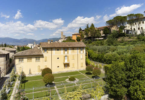prestigious_real_estate_in_italy?id=2808