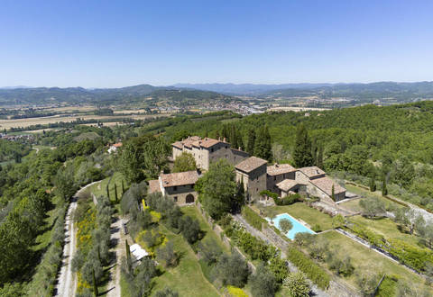 prestigious_real_estate_in_italy?id=2815