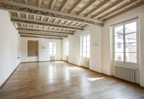 luxueux appartement en vente florence centre 1