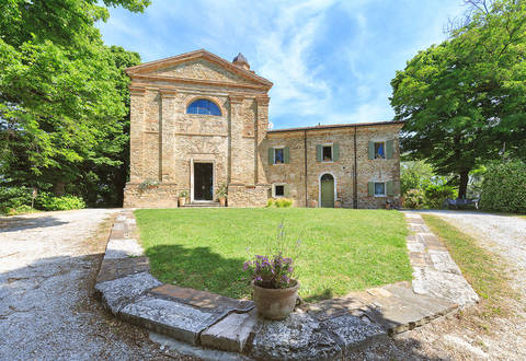 prestigious_real_estate_in_italy?id=2819