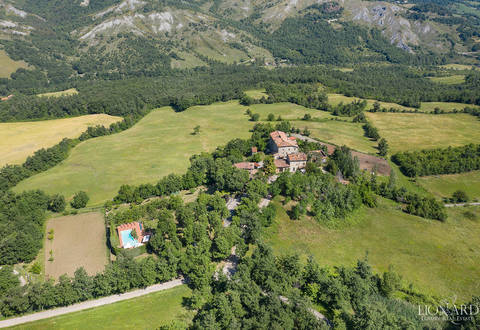prestigious_real_estate_in_italy?id=2830