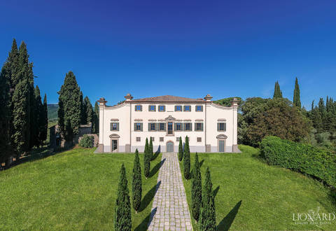 prestigious_real_estate_in_italy?id=2845