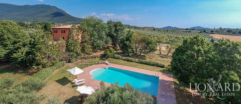 prestigious_real_estate_in_italy?id=2848