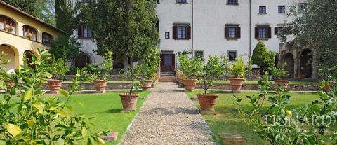 villas tuscany luxury properties for sale italy