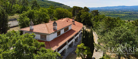 prestigious_real_estate_in_italy?id=2857
