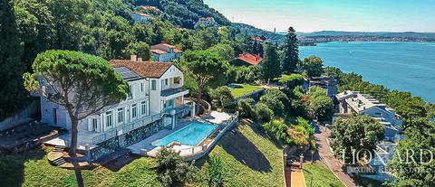 prestigious_real_estate_in_italy?id=2876