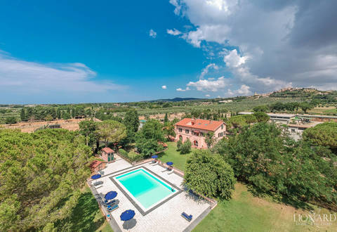 prestigious_real_estate_in_italy?id=2901