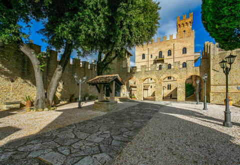 prestigious_real_estate_in_italy?id=2933