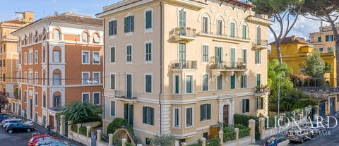 prestigious_real_estate_in_italy?id=2968
