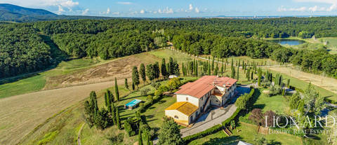 prestigious_real_estate_in_italy?id=2969