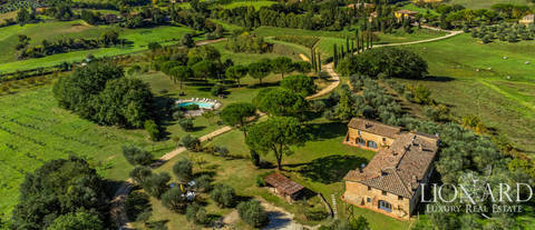 prestigious_real_estate_in_italy?id=3007