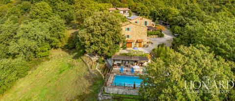 prestigious_real_estate_in_italy?id=3016