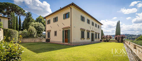 property for sale florence tuscany properties for sale in italy
