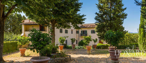 property for sale tuscany properties for sale in italy