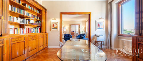 apartment for sale near st peter basilica