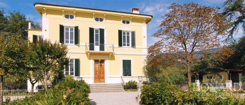 italy real estate for sale luxury home