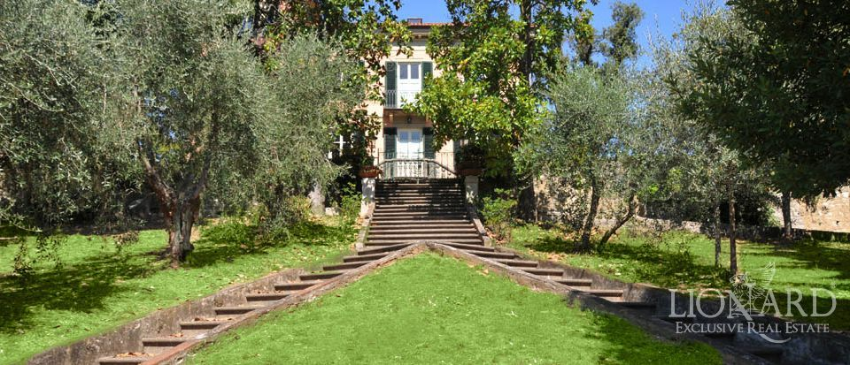 italian real estate for sale lucca villas jp