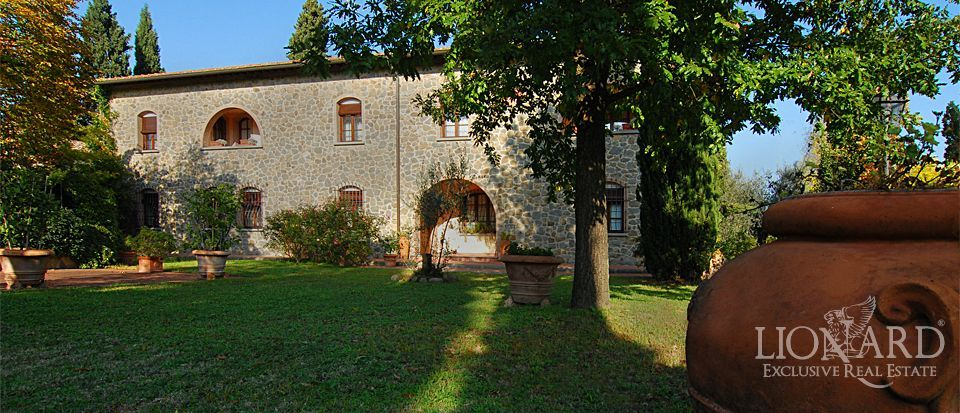 italian homes for sale home in italy