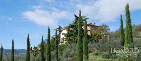 ko farmhouses for sale italy luxury homes