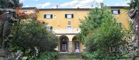 villas for sale italy italian luxury homes
