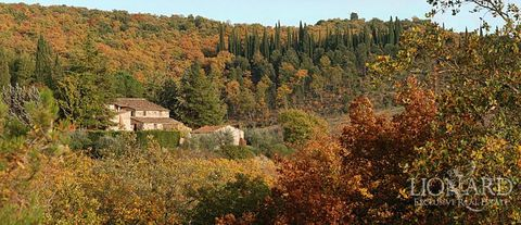 farmhouses for sale in italy real estate tuscany