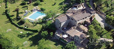 homes for sale tuscany italy buy italian property