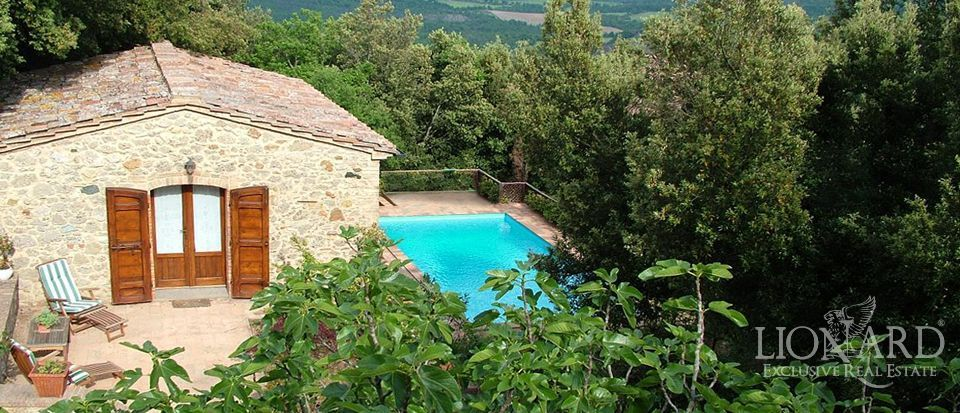 villas for sale luxury property in italy