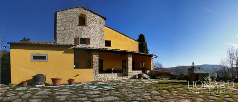 tuscany italy real estate buy house in italy