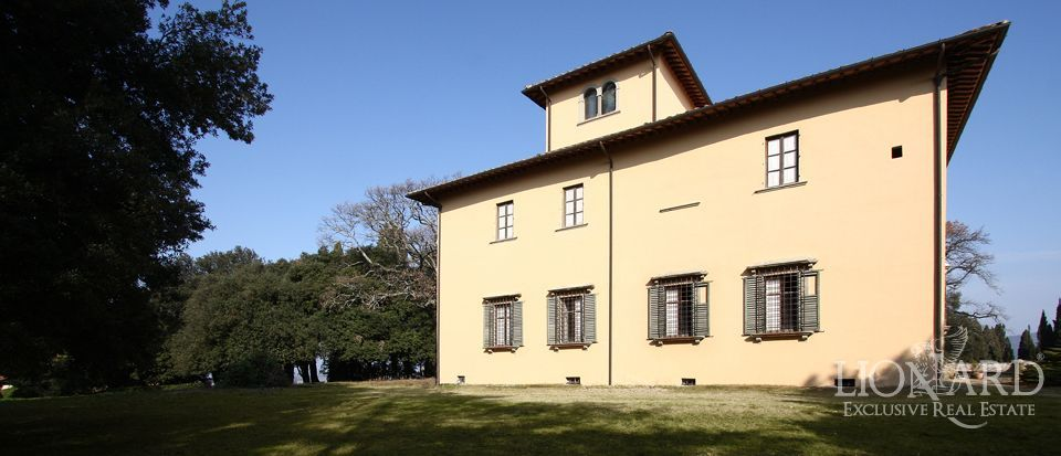 ko real estate florence italy villas for sale in italy
