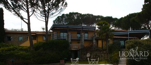 italy villas real estate in italy jp