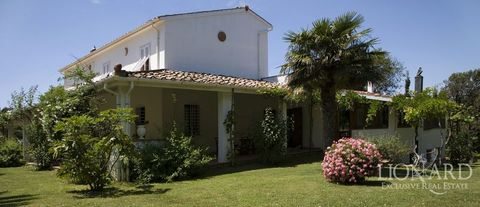 real estate italy coast luxury property in italy