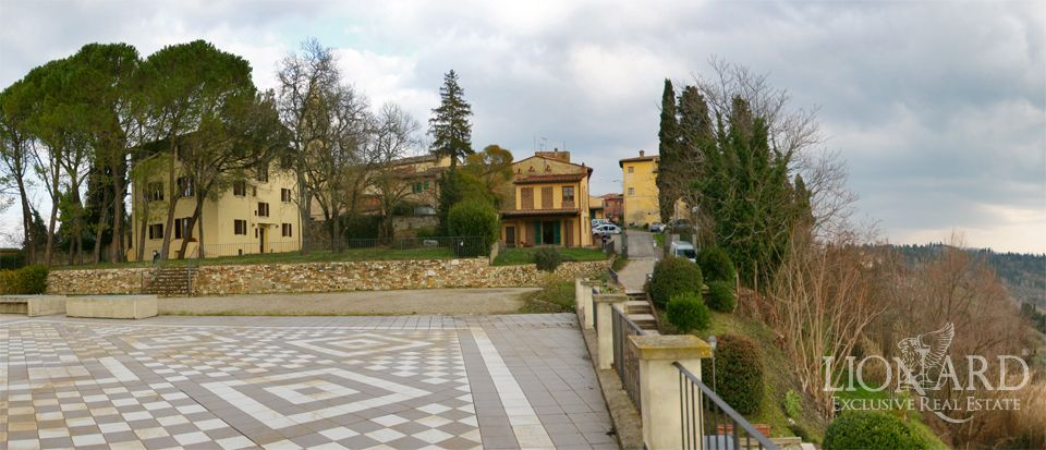 tuscan villa for sale luxury property in italy
