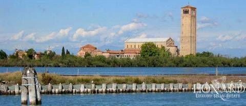 homes for sale in venice luxury houses italy