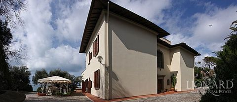 real estate italy coast luxury properties for sale in italy
