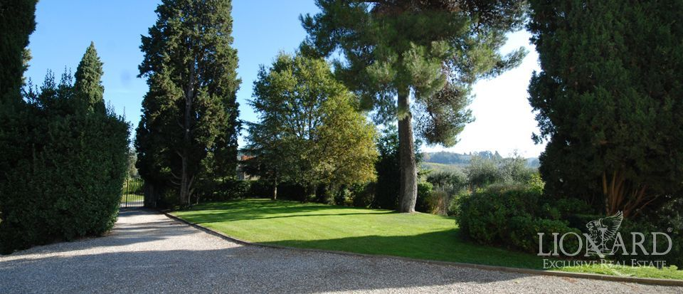 lucca villas for sale properties in tuscany