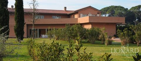 villas pisa tuscany homes for sale