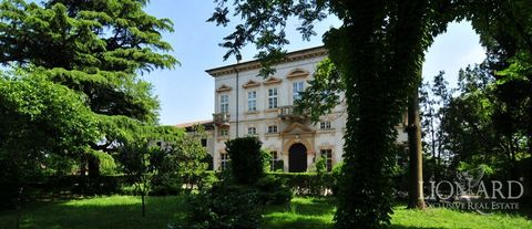 luxury homes in veneto italy italian properties