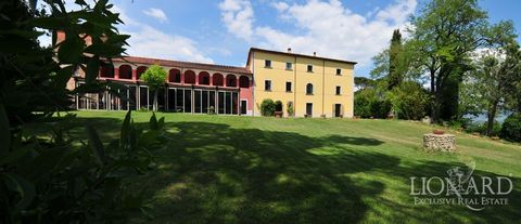 ko italian real estate tuscany villas for sale
