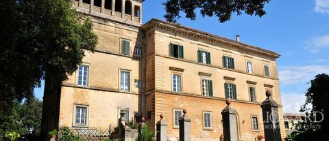 italian villa pisa italy homes for sale