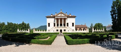 exclusive homes and real estate luxury italian properties