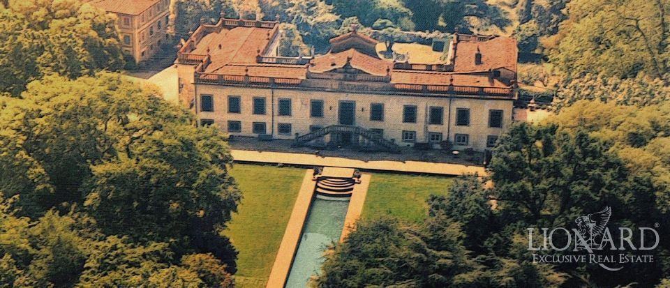 Previous High End Italian Properties   Luxury Homes Italy Image 29