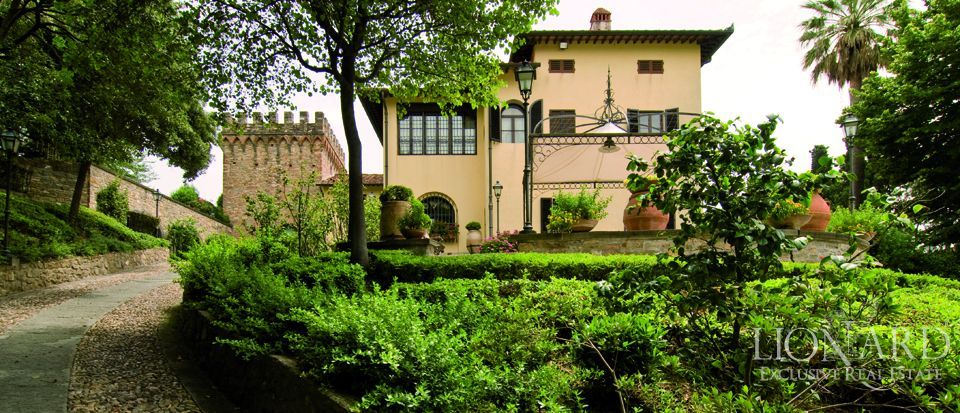 florence villa exclusive home in florence italy